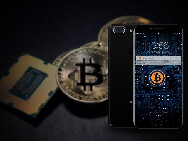 best-bitcoin-trading-bot