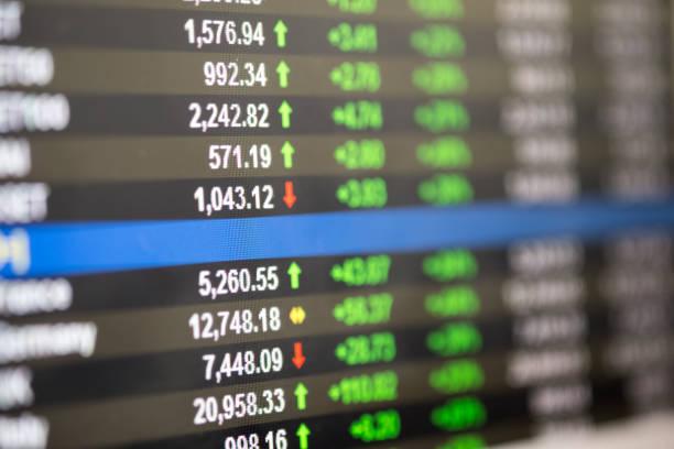 pattern day trading volume