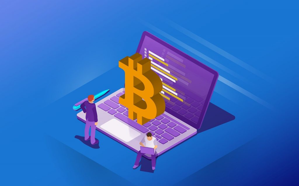 crytocurrency trading tips