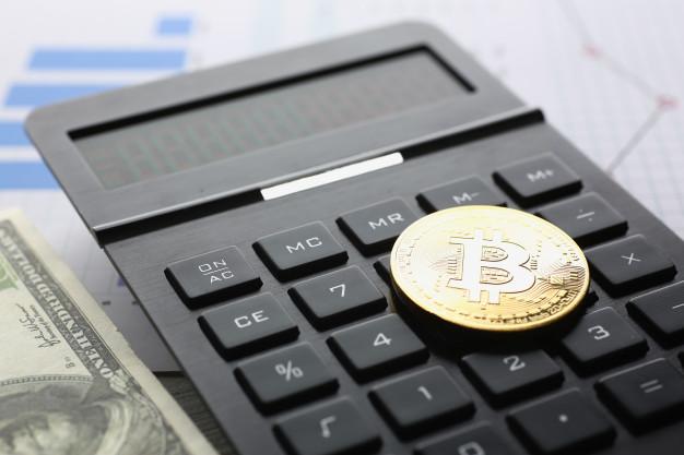 Bitcoin Converter Em Real