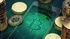 Bitcoin Generator Online