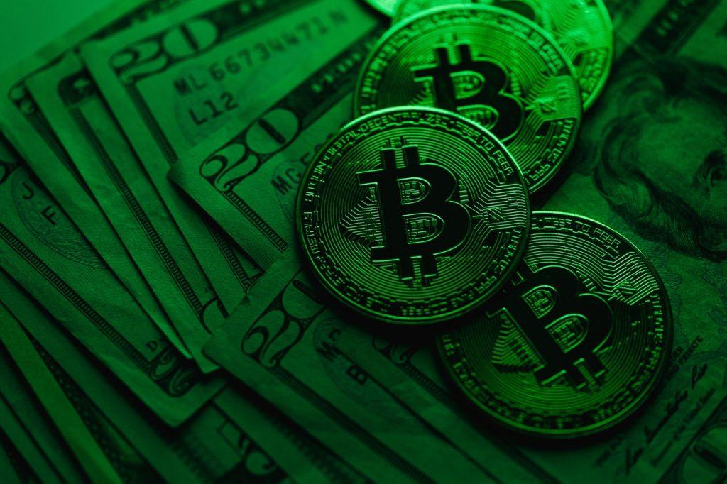 buy bitcoin