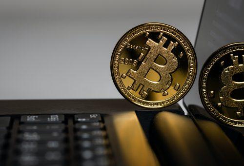 bitcoin node