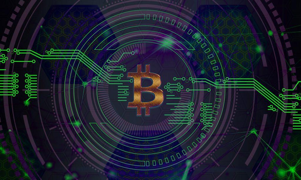 Bitcoin Price impact