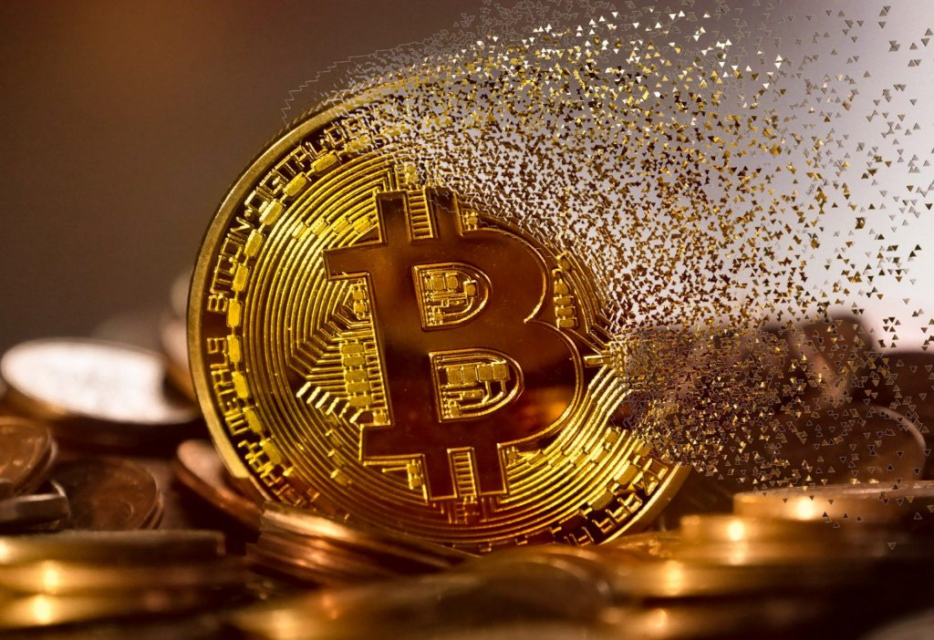 cryptocurrency trading measures