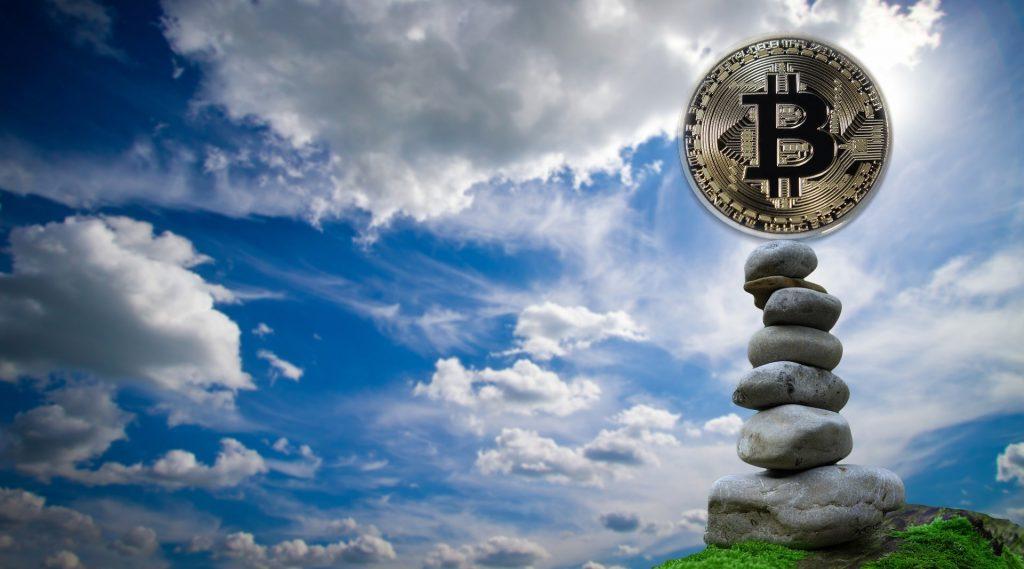 Crypto Lending And Borrowing