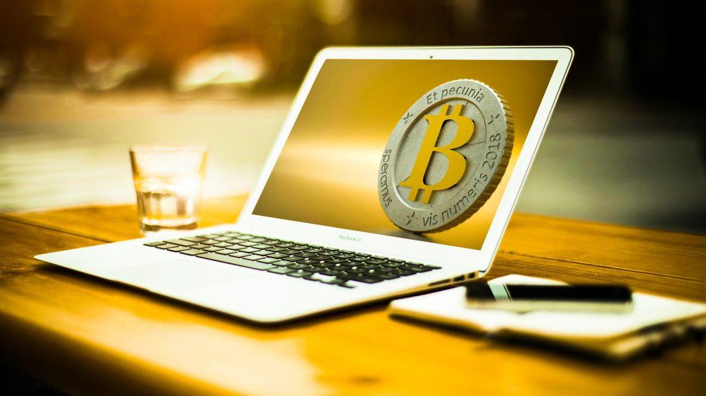 A Bear Market By Shorting Bitcoins